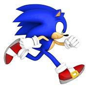 Shadow the Hedgehog Now Unlocked in Sonic Dash