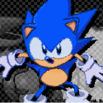 Sonic After the Sequel Full Version Released