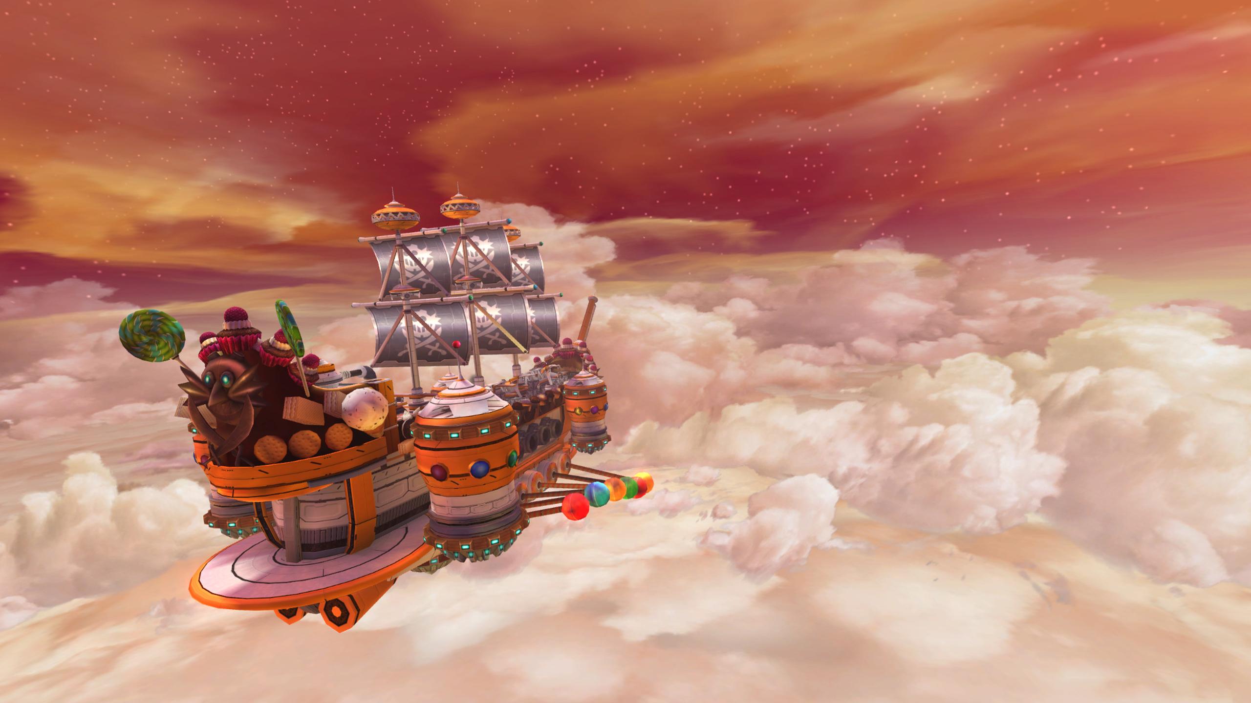 sweet-mountain-high-resolution-screen-3