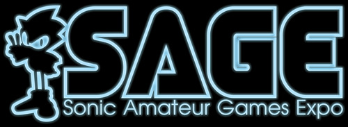 SAGExpo 2014: Act 1 Announced