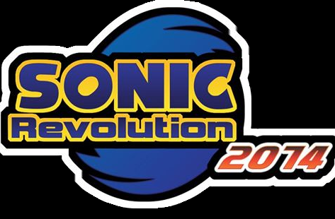 The Sonic Revolution: Events by the  Fans, For the Fans Everywhere!