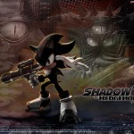 ShadowTheHedgehogWallpaper1024x768