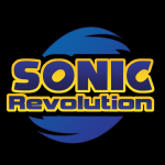 Sonic Revolution 2014 - More tickets to be released March 8th!