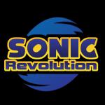 Sonic Revolution 2014 - Artist Alley Half Full; Special Guest Elson Wong!