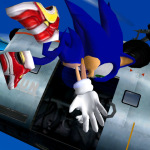 "Iizuka Says ""I Don't Want to Make Sonic Adventure 3"""