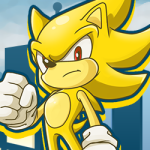 New Sonic United Banner