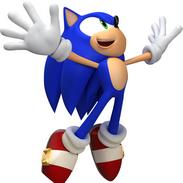 New Sonic Jump Update Unlocks Mechanical Zone