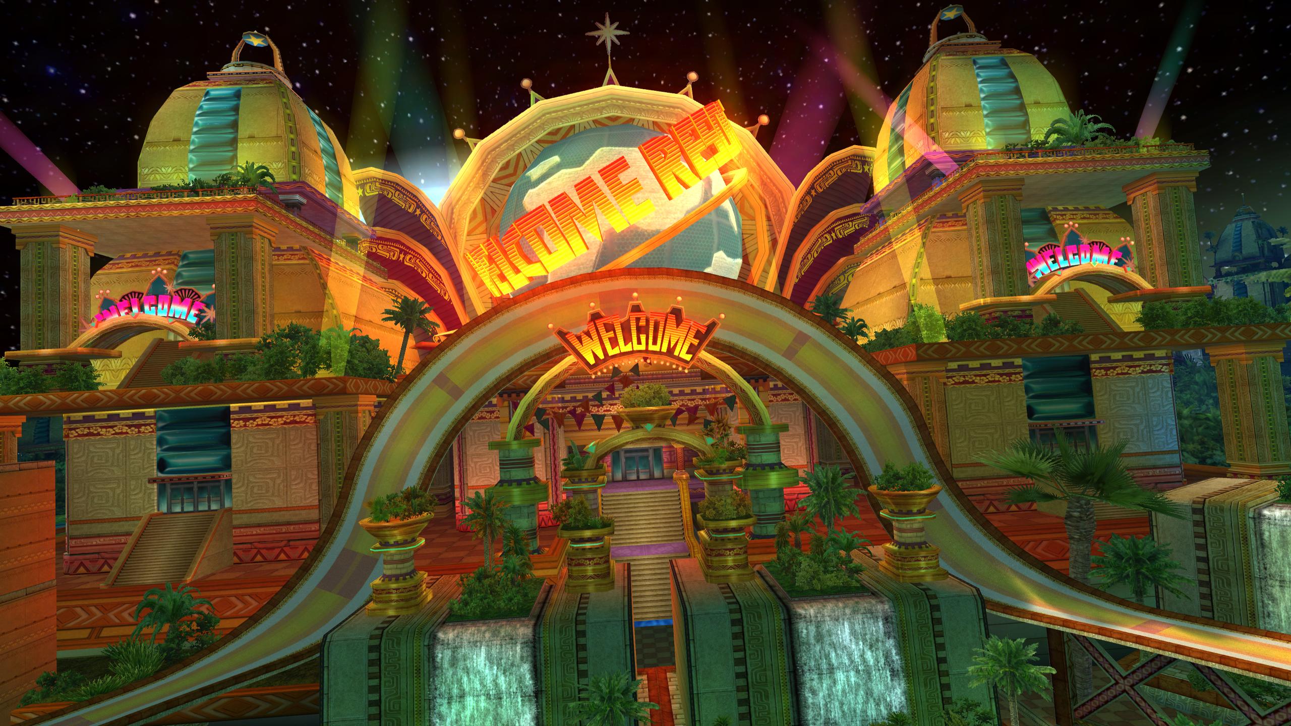 tropical-resort-high-resolution-screen-11