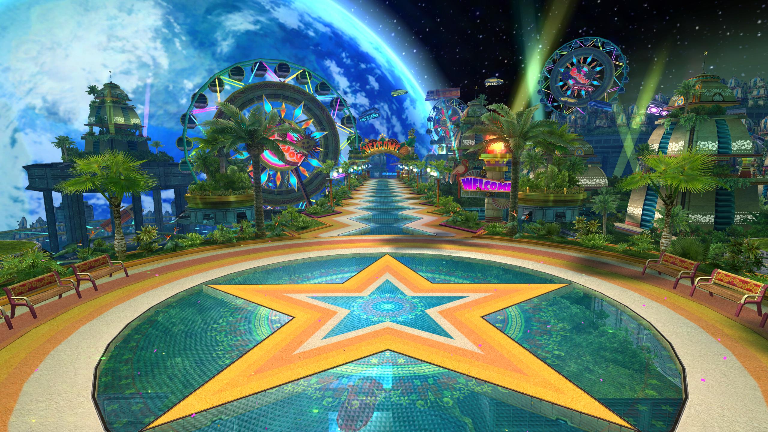 tropical-resort-high-resolution-screen-2