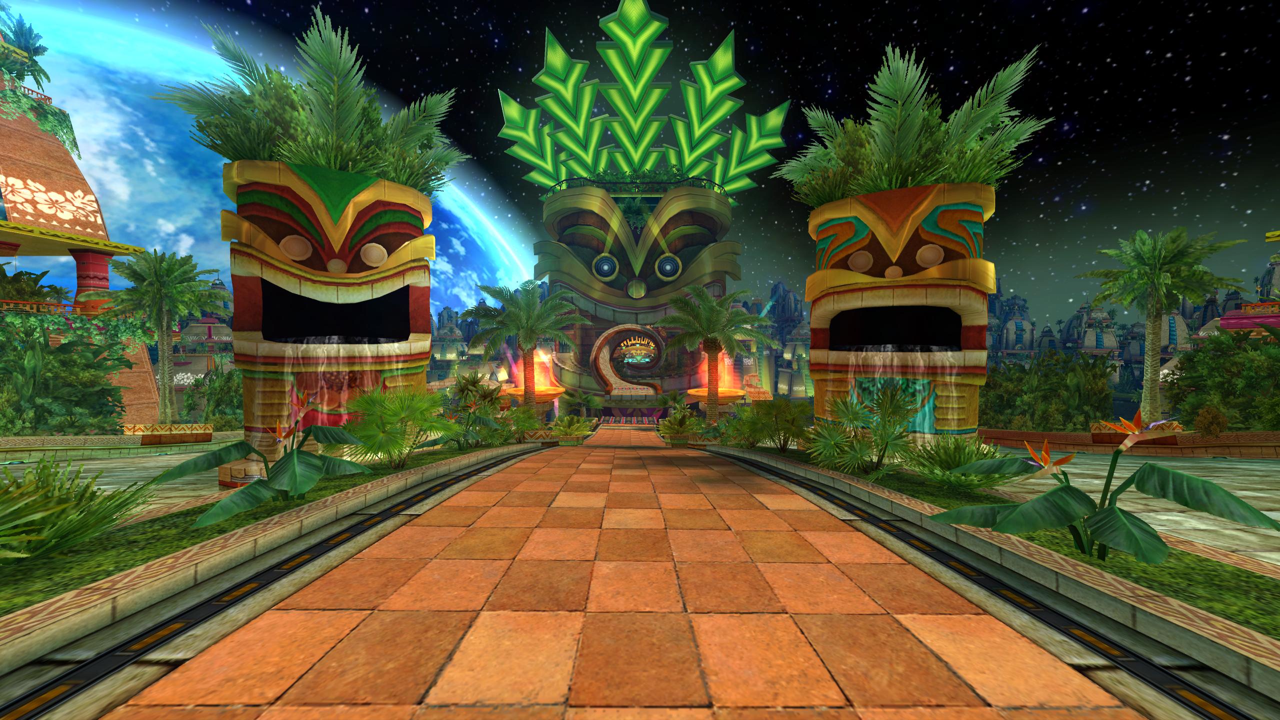 tropical-resort-high-resolution-screen-4